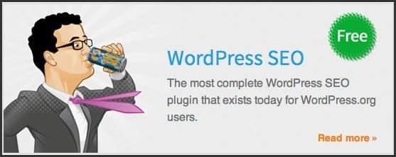 Wordpress 10 anos - 10 plugins muito úteis para Wordpress: Yoast SEO