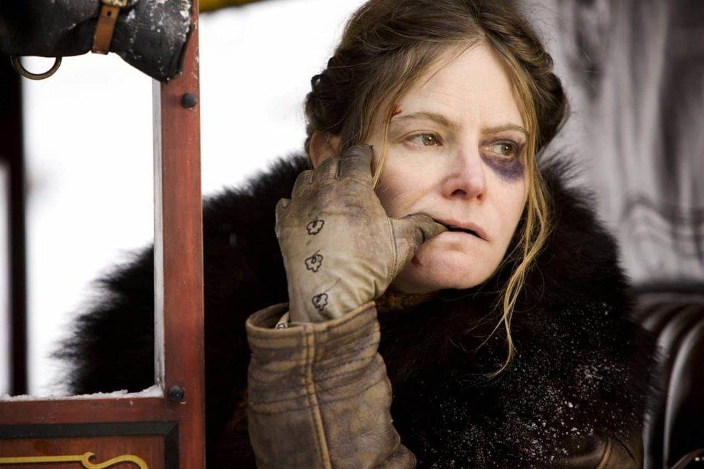 the-hateful-eight-os-oito-odiado-jennifer-jason-leigh