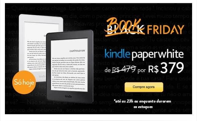 2 aparelhos leitores de ebook