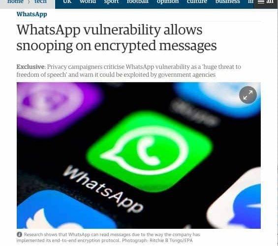 foto de celular com ícones de aplicativo e texto envolta